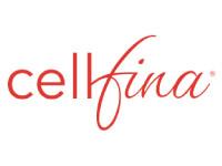 Cellfina®