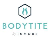 BodyTite