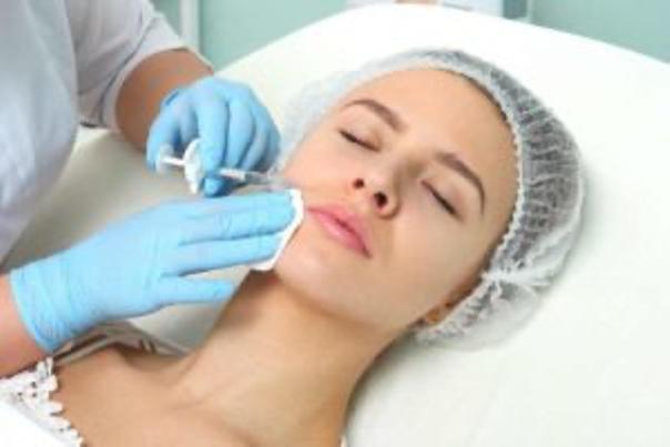 Vorteile der Mesotherapie
