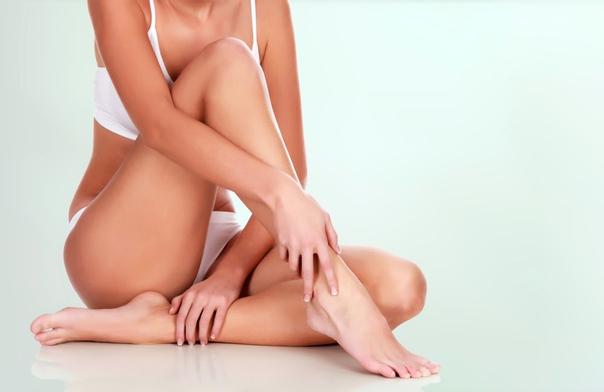 Die Lasertherapie ist heute eine sanfte Methode zur dauerhaften Entfernung unerwünschter Haare
