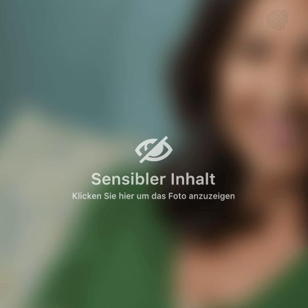 Vorher Liposuktion Foto Dr. Sabine Apfolterer