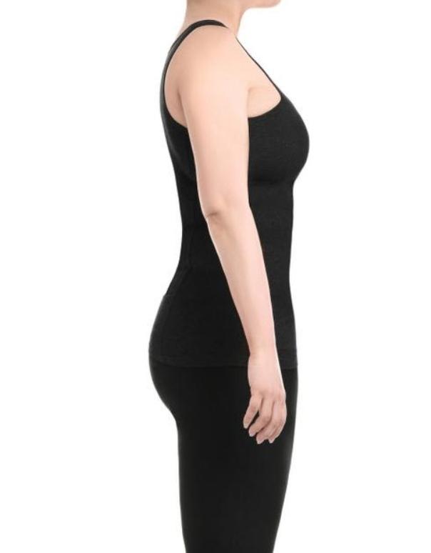 Die Schlauchmagen-OP zeigt sehr gute Ergebnisse beim Abbau von Übergewicht