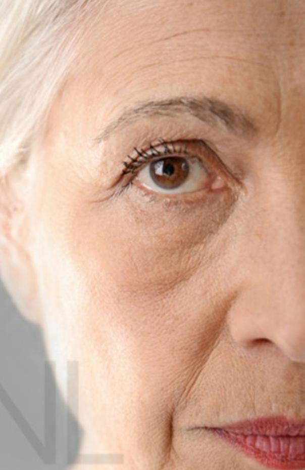 Das beste Alter für die Behandlung liegt zwischen 35 und 65 Jahren - Dr. med. Nikolaus Linde