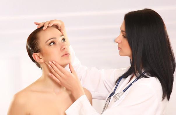 Minimal invasive Techniken der Narbenbehandlung