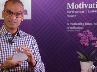 Nanotexturierte Implantatoberfläche und deren Vorteile