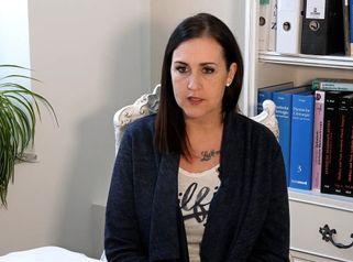 Brustvergrößerung bei Dr. Döbler - einfach eine wunderbare Erfahrung