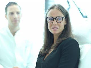 Faltenbehandlung und Lippenvergrößerung in Beta Klinik Bonn