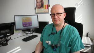 Wie kann die Haartransplantation durchgeführt werden.Dr. med. Ulrich Twent