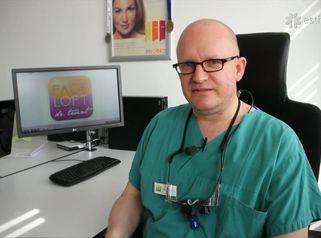 Wann kann die Haartransplantation durchgeführt werden?