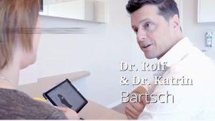 Was hilft wirklich gegen Cellulite? - Dr.med. Rolf Bartsch