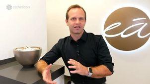 Radiofrequenz oder Fadenlifting - was ist besser? - Dr. med. Alexander Eisenbrand