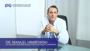 Was sind qualitativ hochwertige Produkte? - Mannheimer Klinik für Plastische Chirurgie
