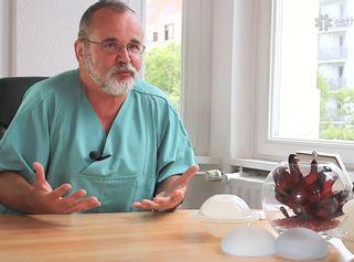 Brustverkleinerung oder Bruststraffung. Wann soll man welche wählen?