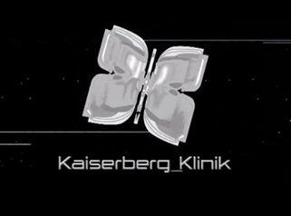 Die Kaiserberg Klinik - Vorstellung