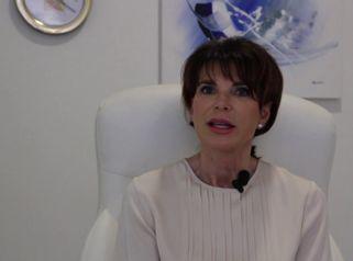 Typgerechte Botox-Behandlung - effiziente Ergänzung zu Hyaluronsäure im Gesicht