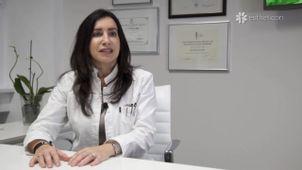Vorteile des fraktionierten Microneedlings - Dr. med. Lila Bratani