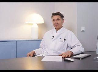 Vita-Video von Dr. Eduard Manassa