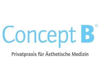 Concept B® - Privatpraxis für Ästhetische Medizin in Hürth/Köln - Imagefilm