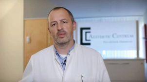 Geschlossene oder offene Nasenkorrektur? Dr. Becker, der anerkannte Experte für das Thema Nasenkorrektur erklärt, welche Methode bei ihm im Vordergrund steht.