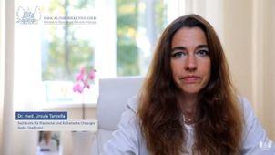 Ist der Effekt des BBL von Dauer? - Dr. med. Klaus Ueberreiter und Dr. med. Ursula Tanzella