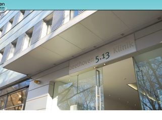 Beethovenklinik Köln - Pantheon Aesthetic Center: Fachklinik für Ästhetische Chirurgie