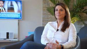 Faltenbehandlung mit Hyaluron - Dr. med. Gordana Kozina