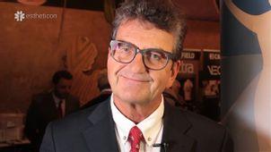 Prof. Dr. med. Daniel F. à Wengen