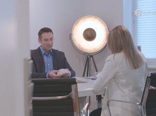 Dr. Ricardo Beilke - Ihr Brustexperte in Oldenburg