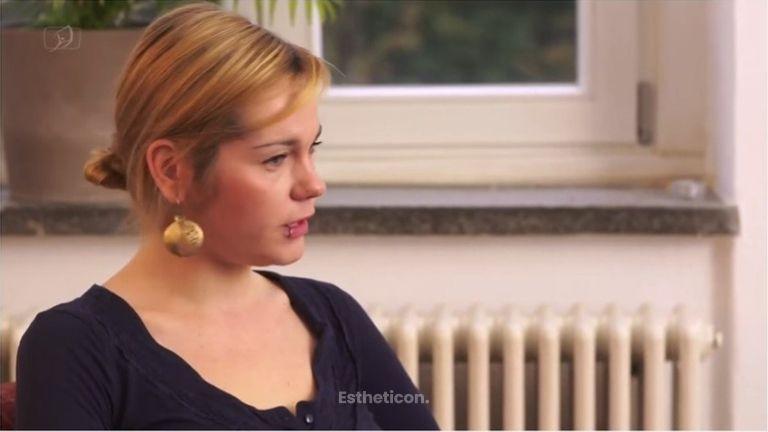 Eigenfetttherapie - wie Frau mit dem eigenen Körperfett ihren Körper formen kann