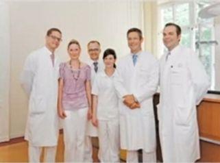 Ästhetisch-plastische Chirurgie in Berlin und Hohen Neuendorf