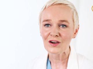 Brustverkleinerung bei Dr. Simone Hellmann
