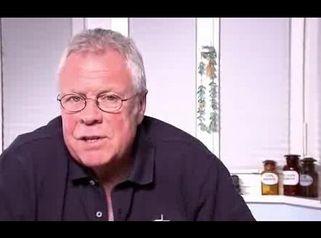 Fettabsaugung - Dr. Harald Kuschnir in München-Grünwald