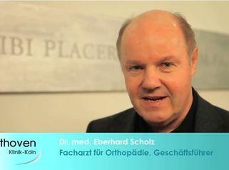 Beethovenklinik, Fachklinik für Ästhetisch-Plastische Chirurgie in Köln, Düsseldorf, NRW