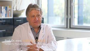 Was ist die richtige Technik für mich?  - Prof. Dr. med. Kovacs Laszlo F.A.C.S.