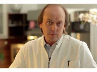 Ästhetische Eingriffe in der Fachklinik in Essen