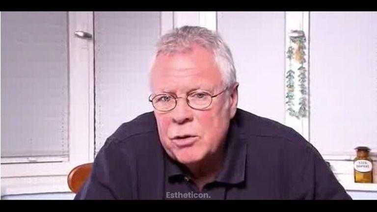Faltenbehandlung - Dr. Harald Kuschnir in München-Grünwald