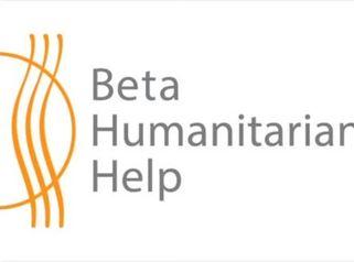 Beta Humanitarian Help - Peru 2013