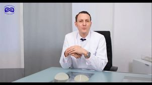 Was vor der OP zu beachten gilt - Dr. med. Manuel Hrabowski