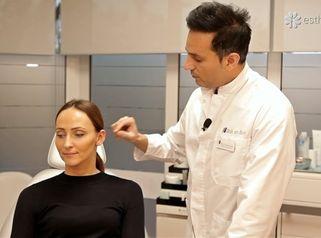 Earfold Methode - neue innovative Methode der Ohrenkorrektur