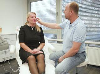 Estetic Lounge in Ludwigshafen, Ihre Spezialisten für Schönheitschirurgie