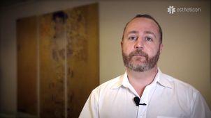 Mögliche Komplikationen nach der Brustverkleinerung - Dr. med. Peter Panajiotis Chatzopoulos