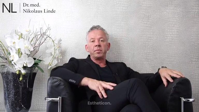 BodyTite - Fettabsaugung mit Hautstraffung